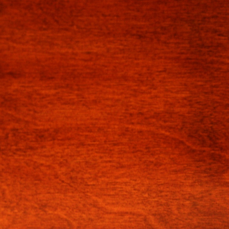 Wd laz detail wooden gear plans